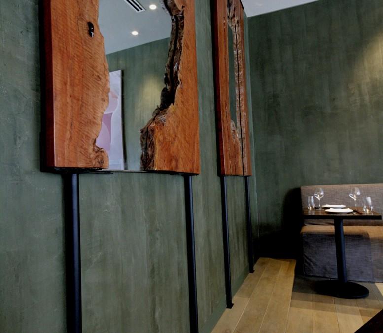 Embeya_Restaurant_by_Atova_1-777x675 - Copy