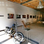 Studio-by-Artisian-venetian-plaster-5_resize-150x150 - Copy