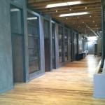 studio-K-by-Artisian-Venetian-Plaster-150x150 - Copy